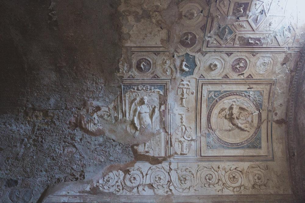 Day 4 - Pompeii (38 of 81).jpg