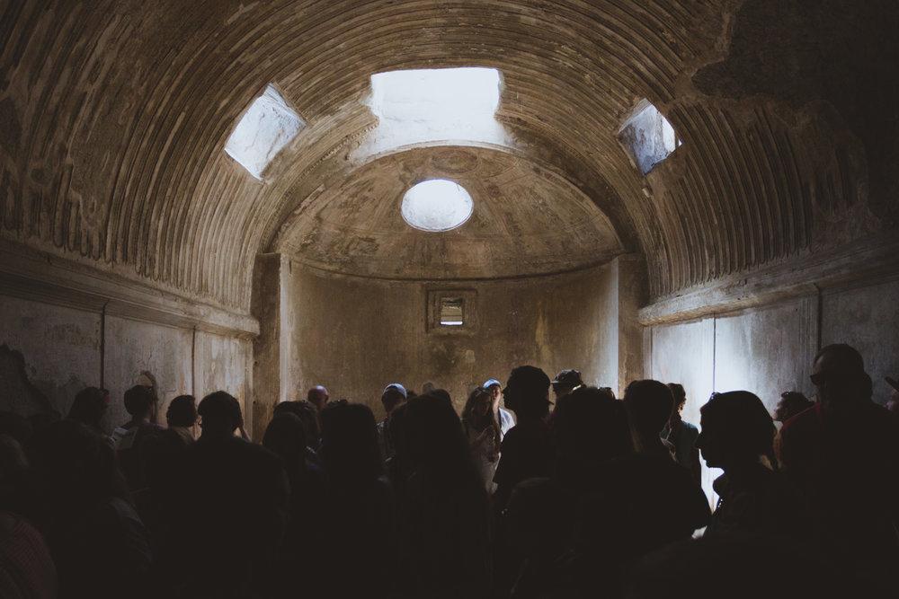 Day 4 - Pompeii (39 of 81).jpg
