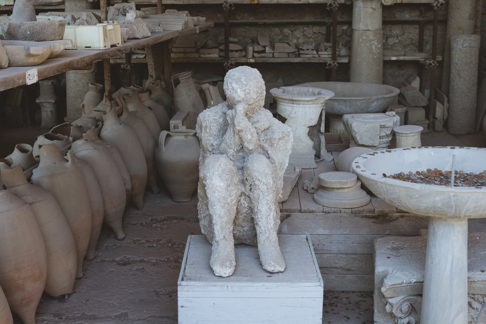 Day 4 - Pompeii (43 of 81).jpg