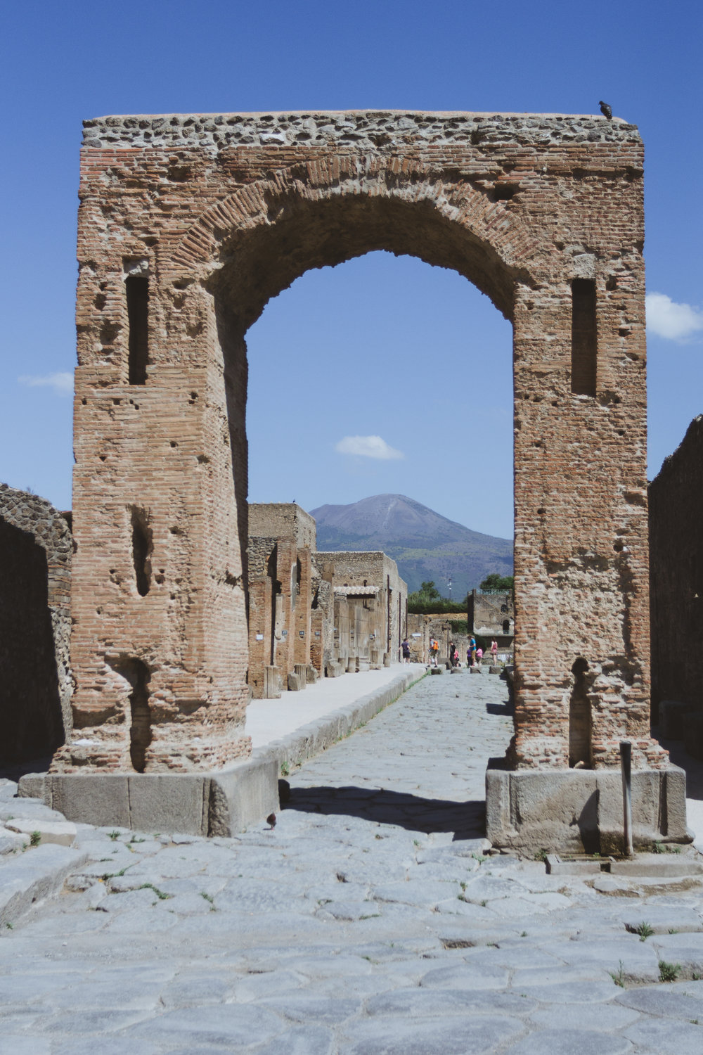 Day 4 - Pompeii (41 of 81).jpg