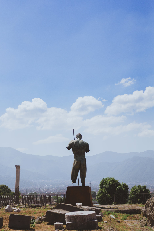 Day 4 - Pompeii (44 of 81).jpg