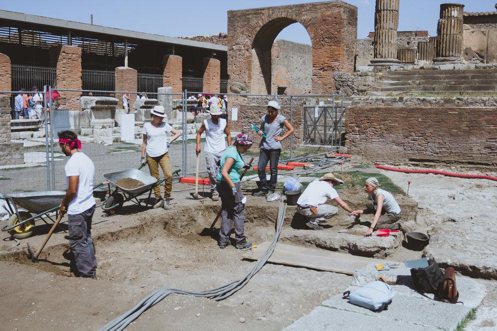 Day 4 - Pompeii (42 of 81).jpg
