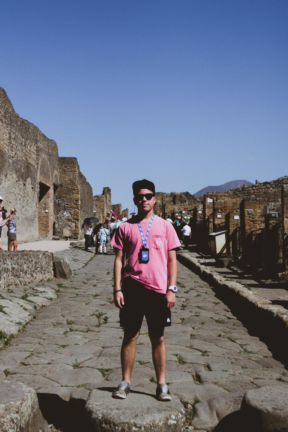 Day 4 - Pompeii (6 of 81) copy.jpg