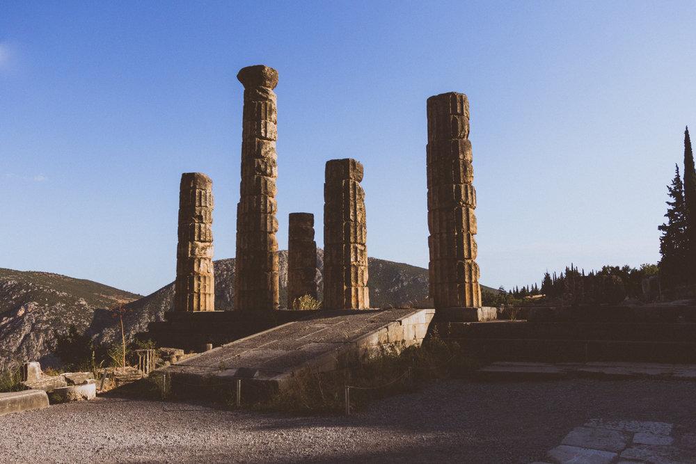 Day 5 - Delphi (33 of 49).jpg
