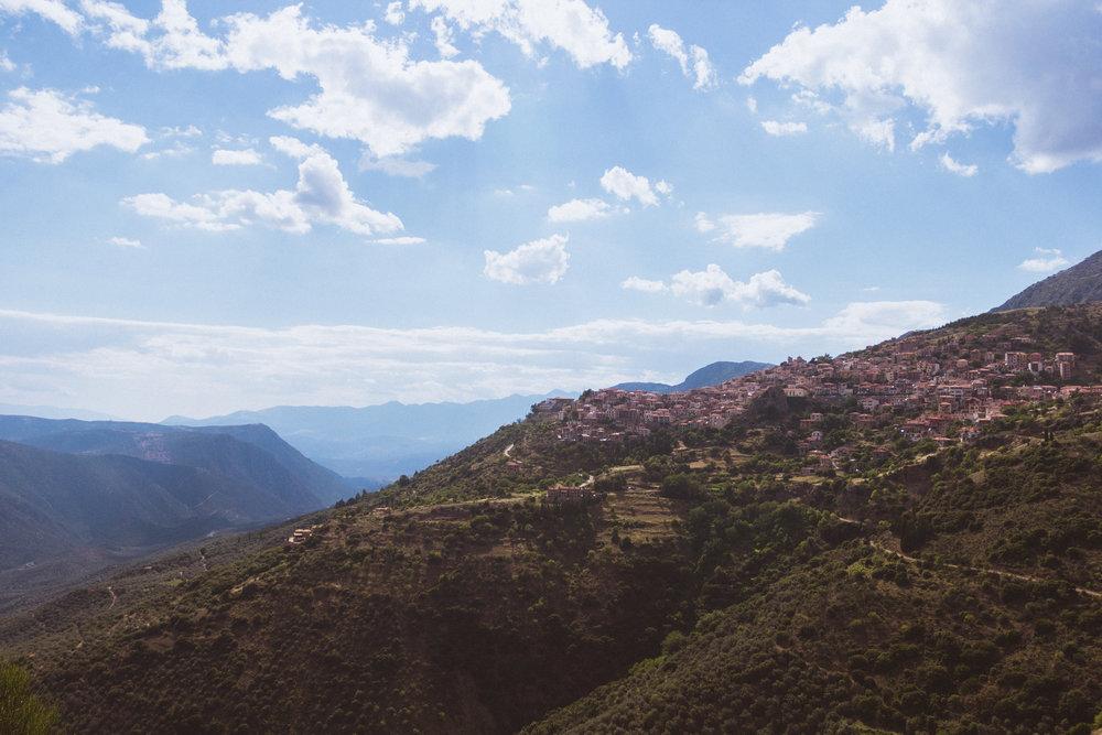 Day 5 - Delphi (17 of 49).jpg