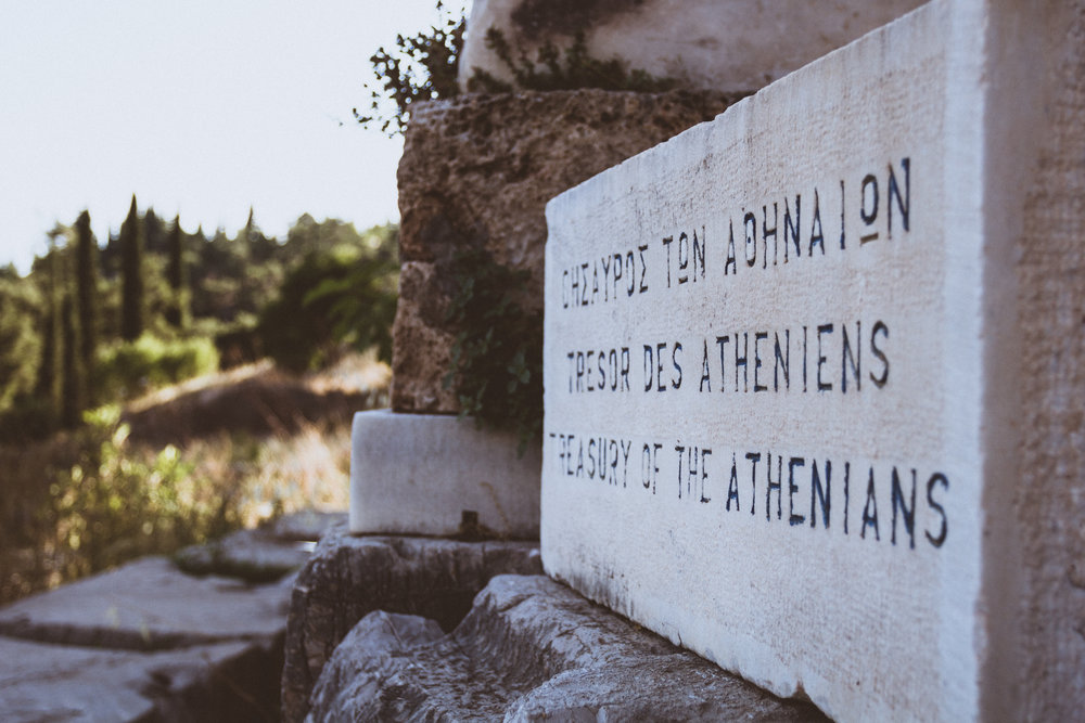 Day 5 - Delphi (29 of 49).jpg