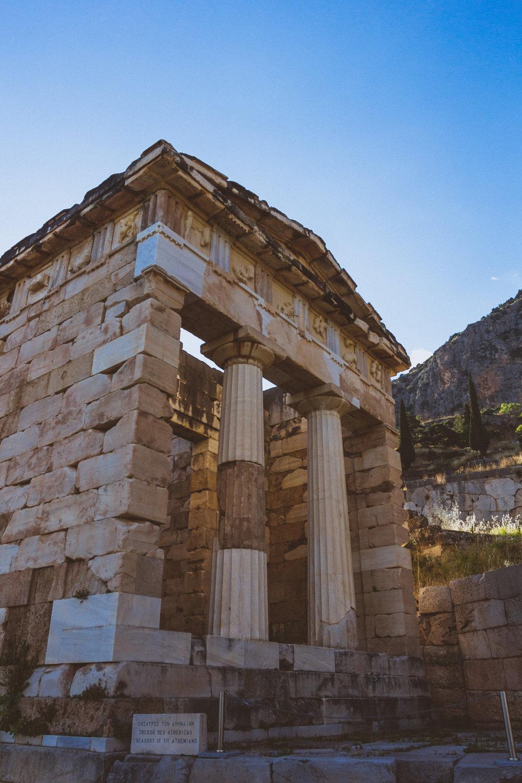 Day 5 - Delphi (26 of 49).jpg