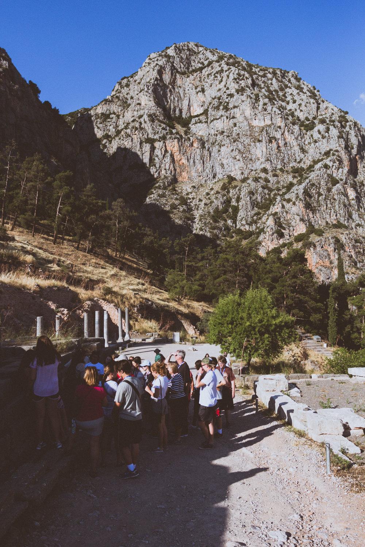 Day 5 - Delphi (24 of 49).jpg