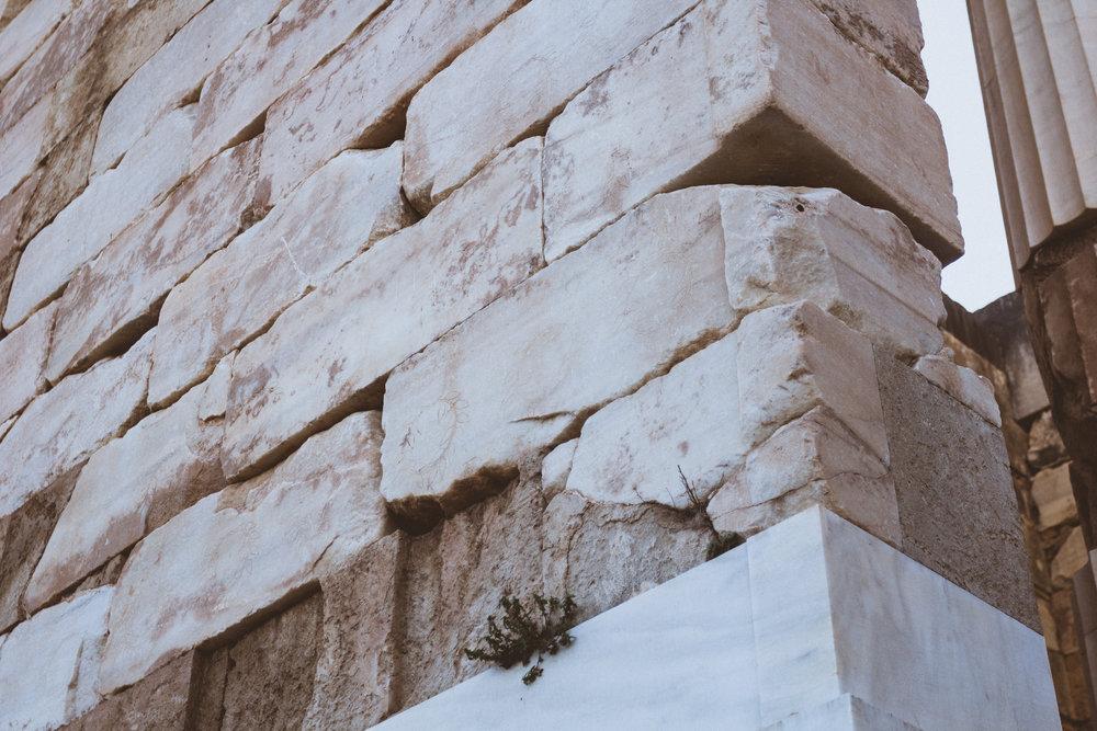 Day 5 - Delphi (30 of 49).jpg
