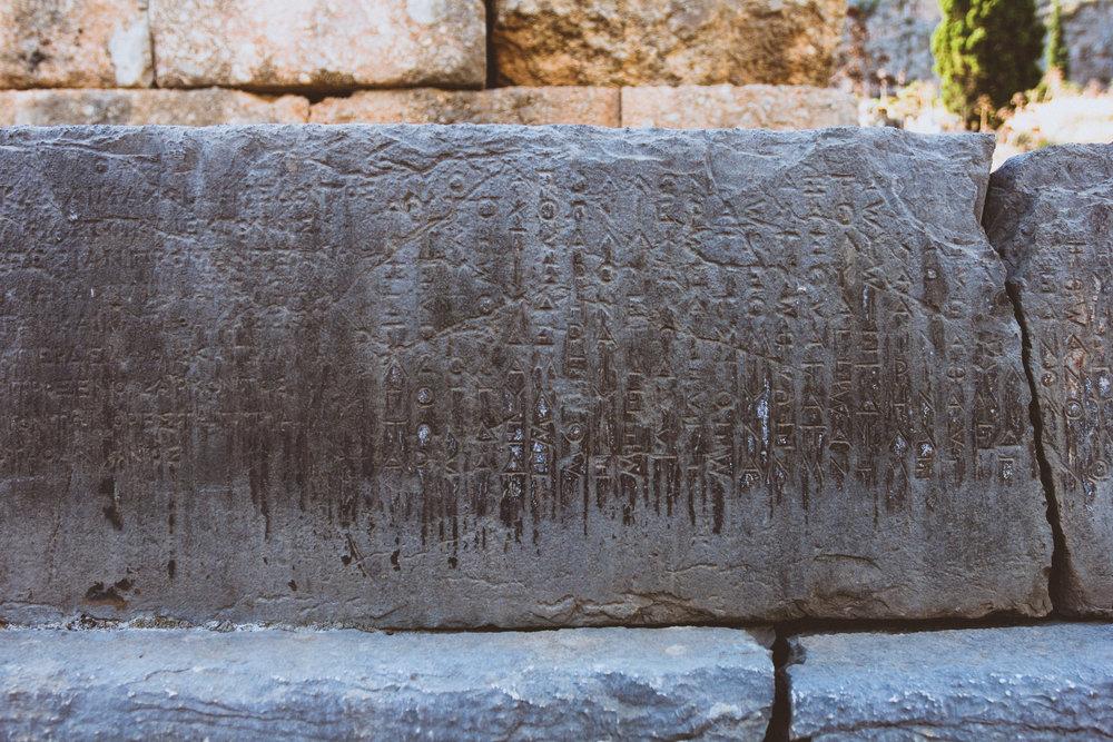 Day 5 - Delphi (25 of 49).jpg