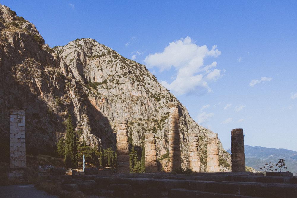 Day 5 - Delphi (36 of 49).jpg