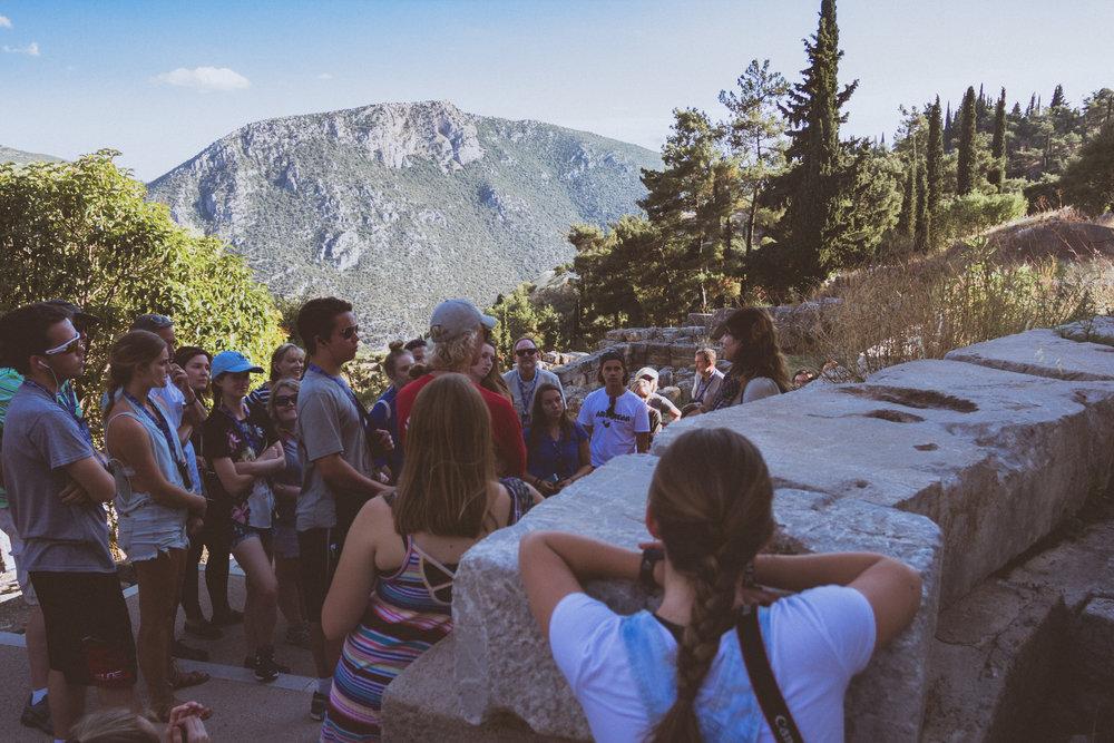 Day 5 - Delphi (28 of 49).jpg