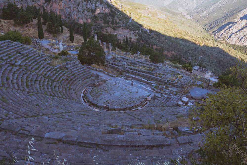 Day 5 - Delphi (41 of 49).jpg
