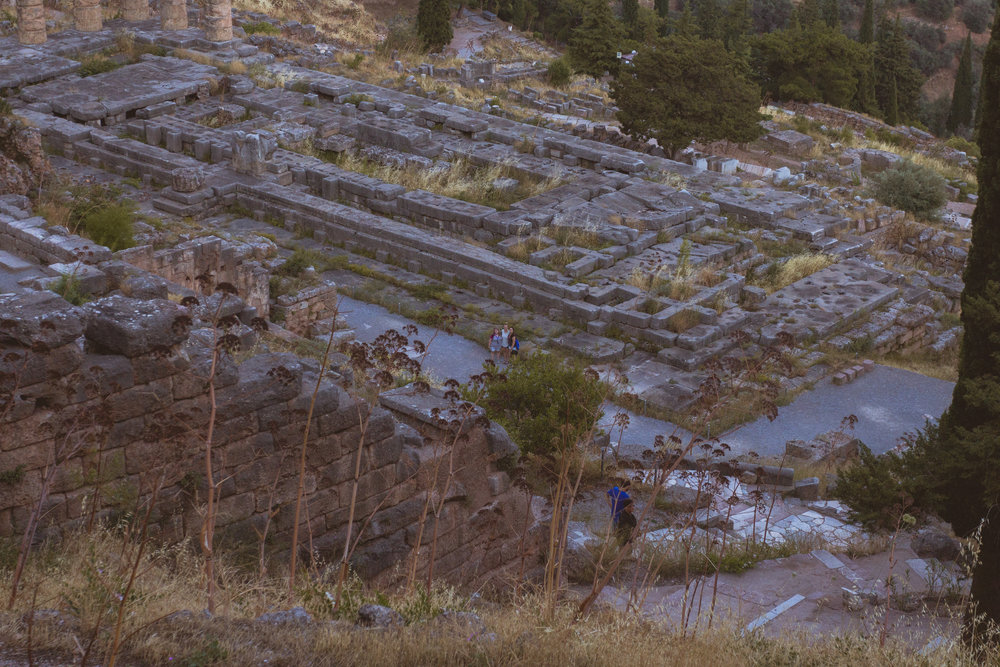 Day 5 - Delphi (42 of 49).jpg