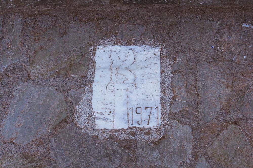 Day 5 - Delphi (45 of 49).jpg