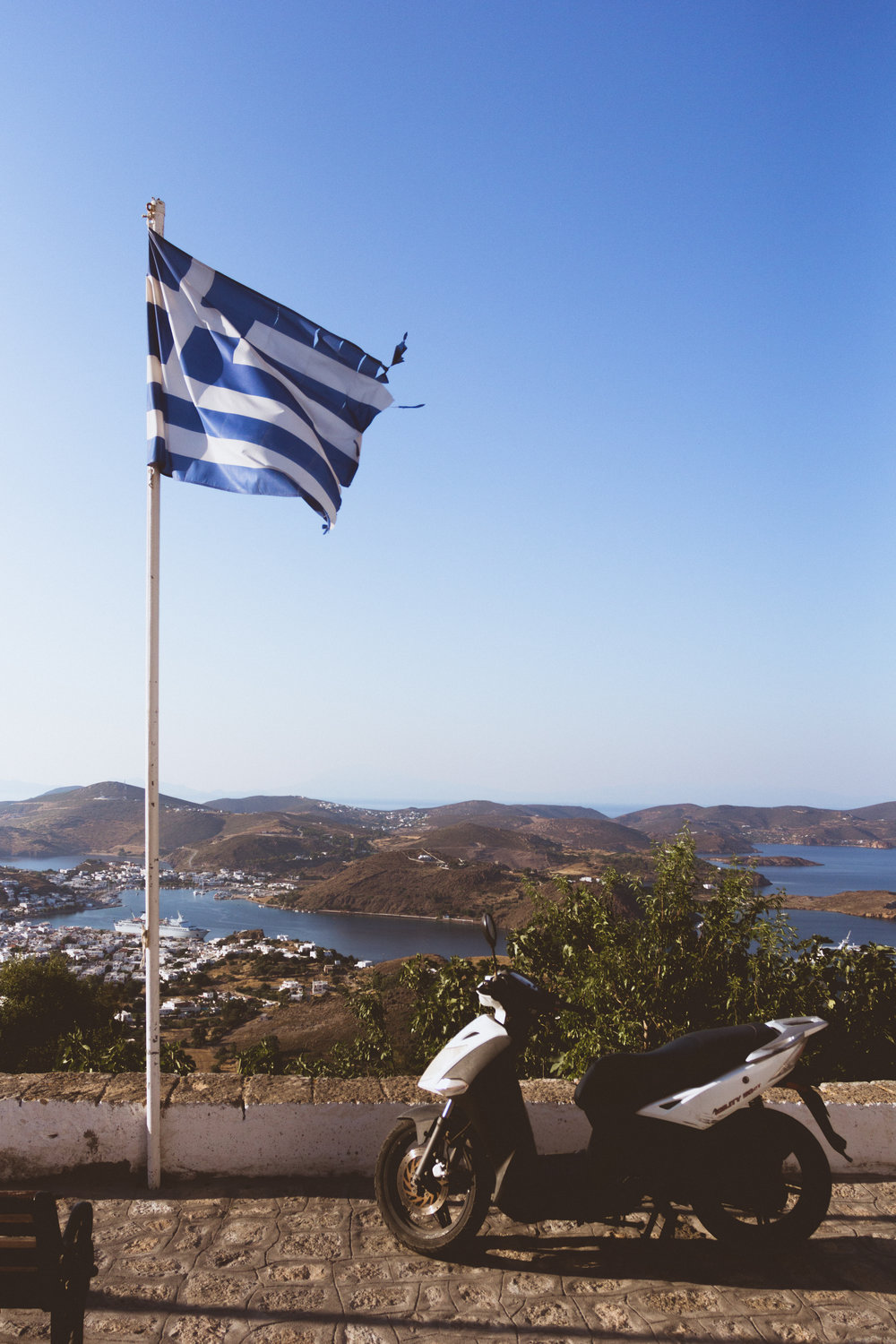 Day 9 - Cyclades (13 of 29).jpg