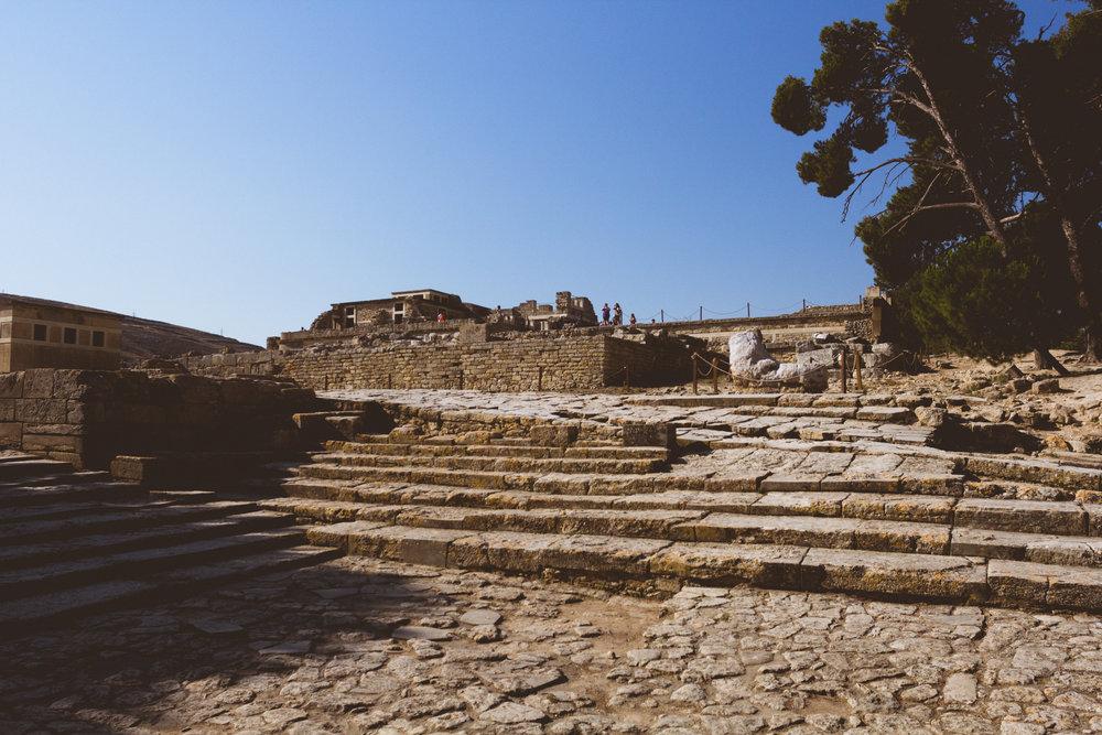 Day 10 - Crete (7 of 8).jpg