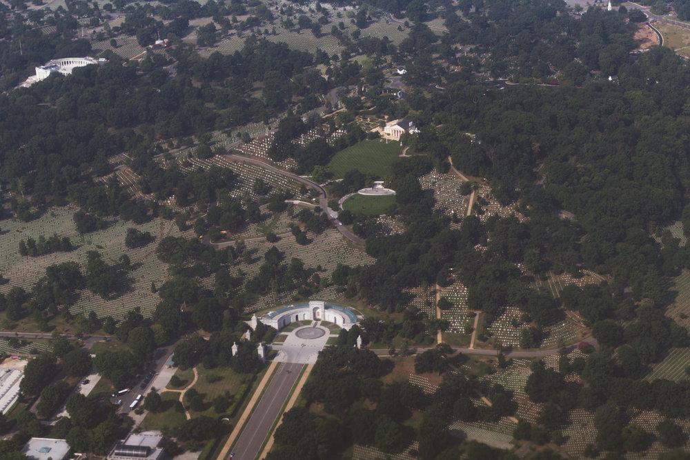 La La Land (22 of 221).jpg