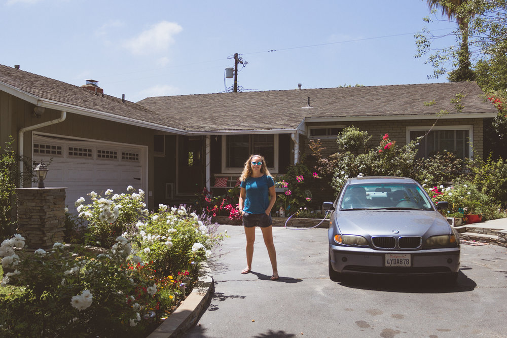 La La Land (40 of 221).jpg