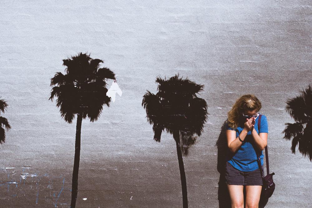 La La Land (68 of 221).jpg