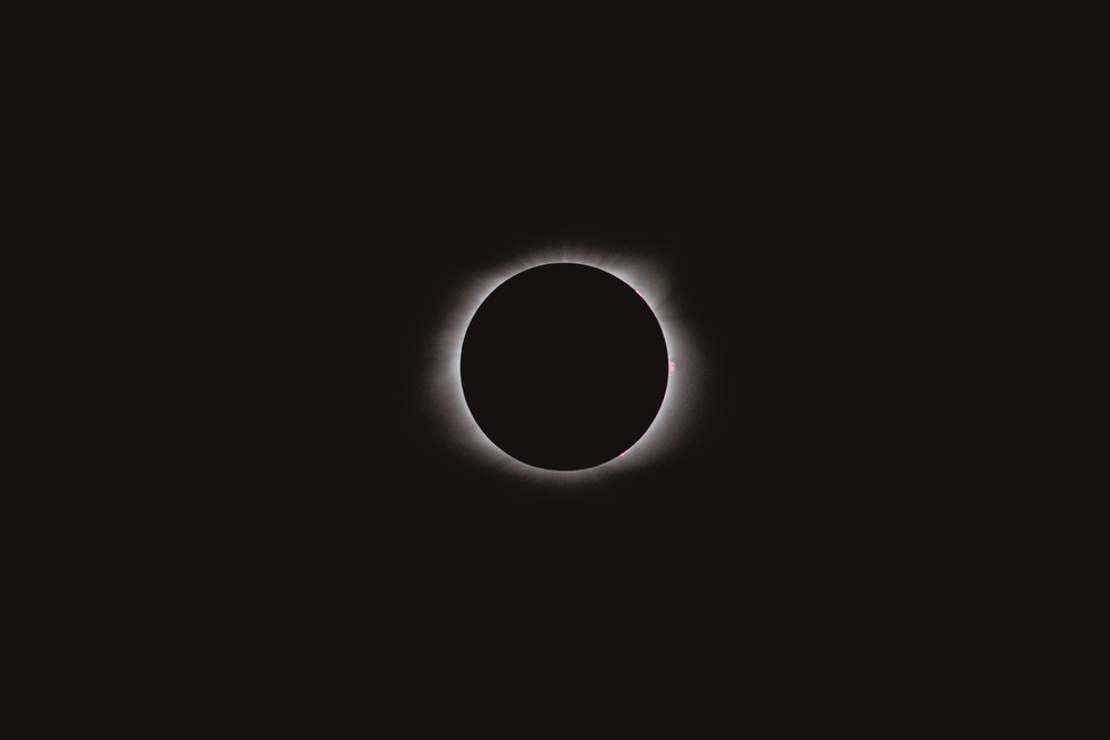 Eclipse (18 of 21).jpg