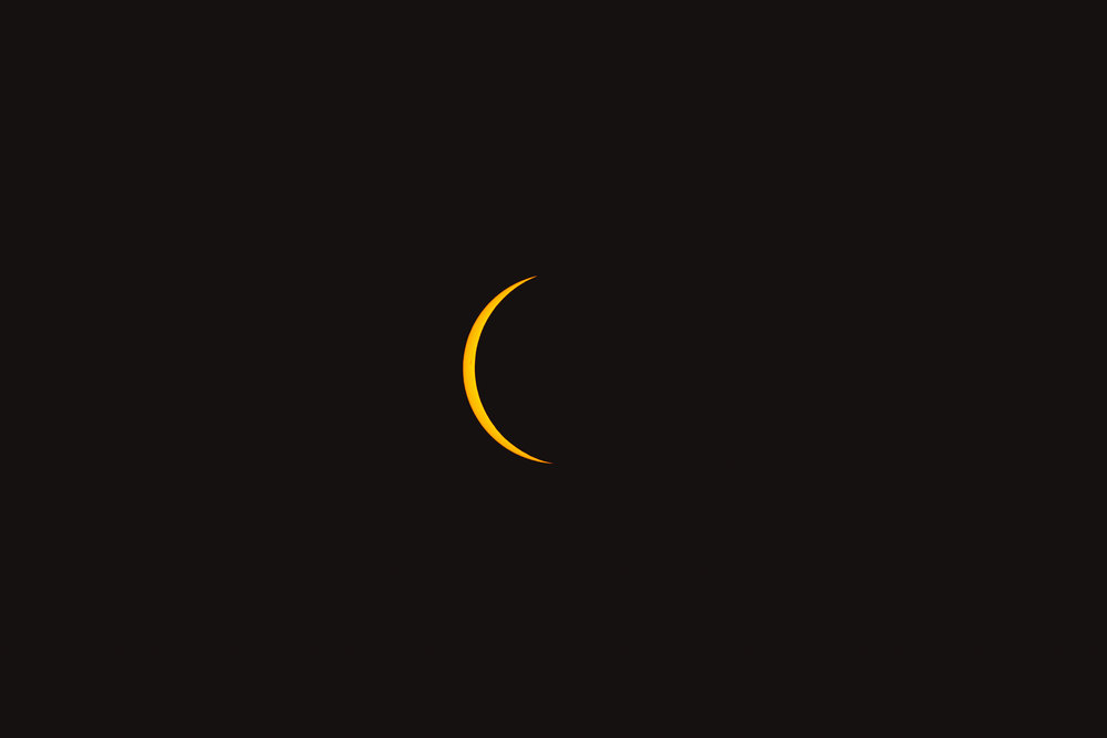 Eclipse (15 of 21).jpg