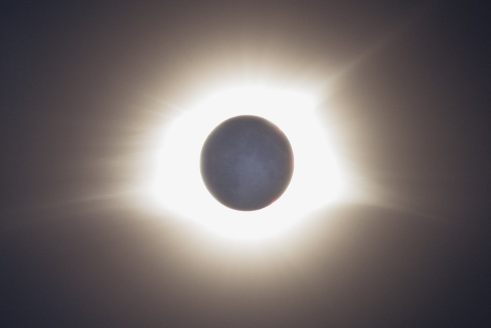 Eclipse (17 of 21).jpg