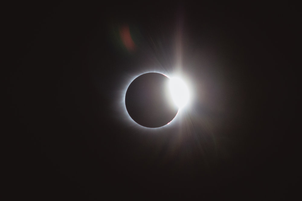 Eclipse (21 of 21).jpg