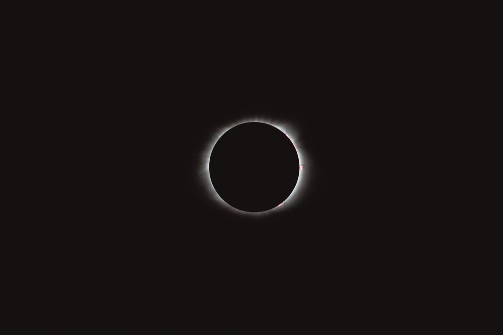 Eclipse (19 of 21).jpg