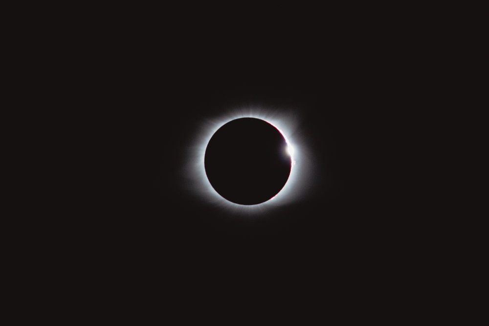 Eclipse (20 of 21).jpg