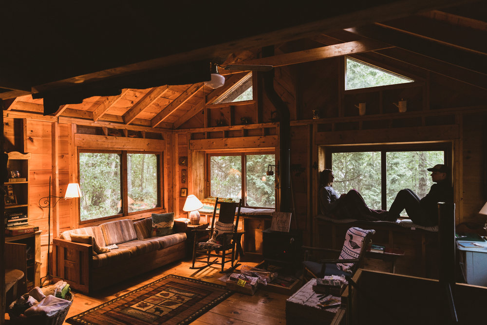 Maine Cabin (81 of 147).jpg