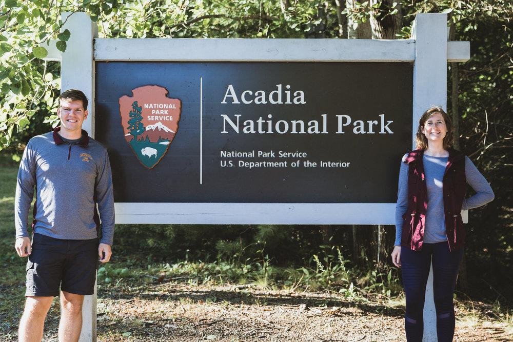 Acadia (1 of 101).jpg