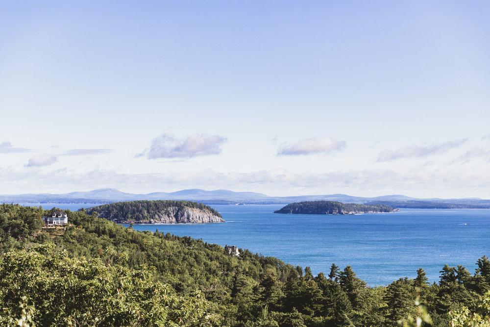 Acadia (6 of 101).jpg