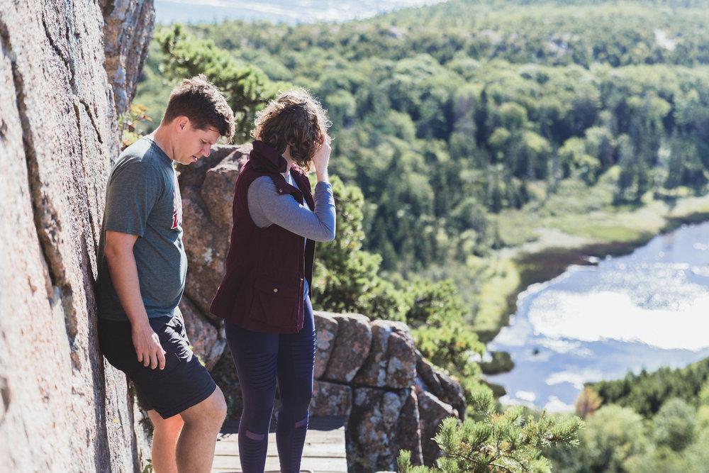 Acadia (28 of 101).jpg