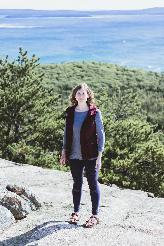 Acadia (39 of 101).jpg