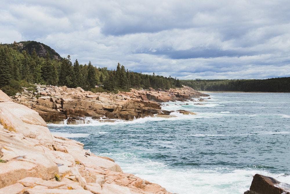 Acadia (91 of 101).jpg