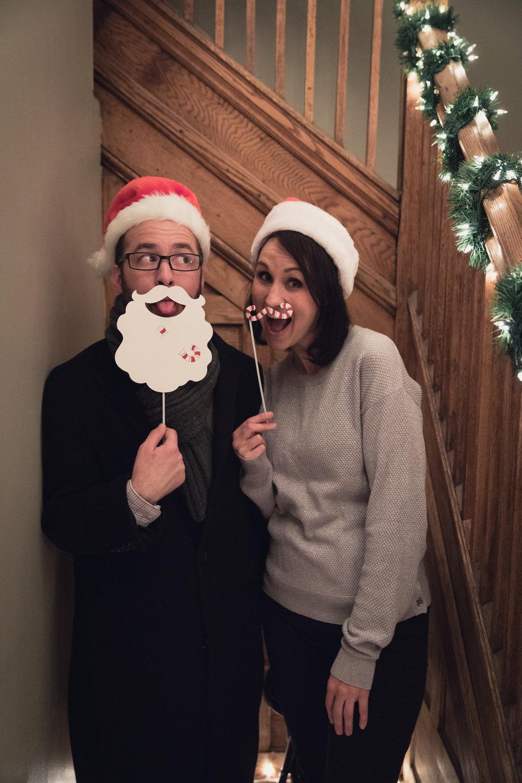 Classy Christmas Edits (35 of 167).jpg