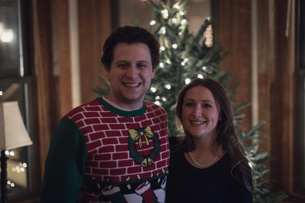 Classy Christmas Edits (45 of 167).jpg
