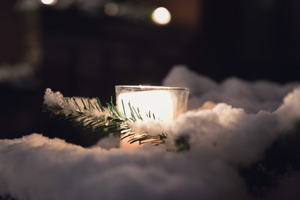 Classy Christmas Edits (69 of 167).jpg