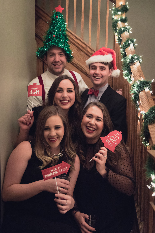 Classy Christmas Edits (90 of 167).jpg