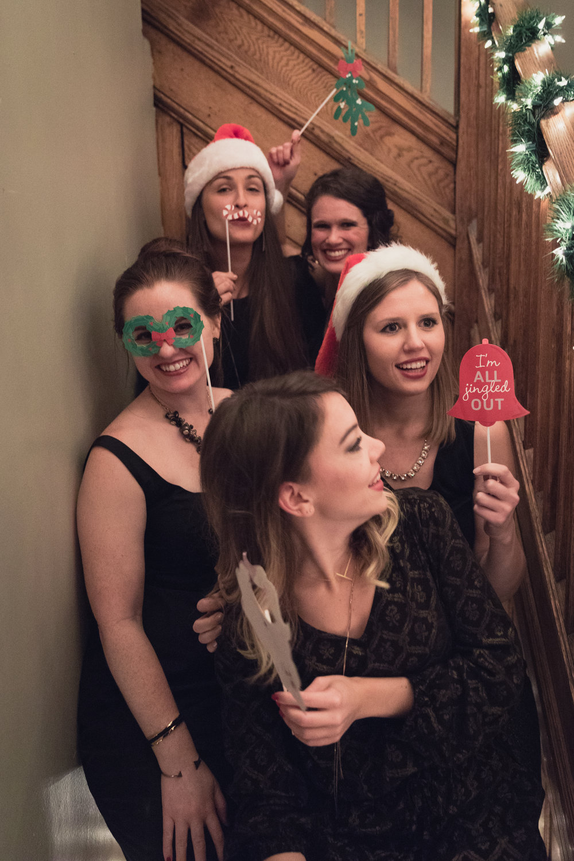 Classy Christmas Edits (149 of 167).jpg