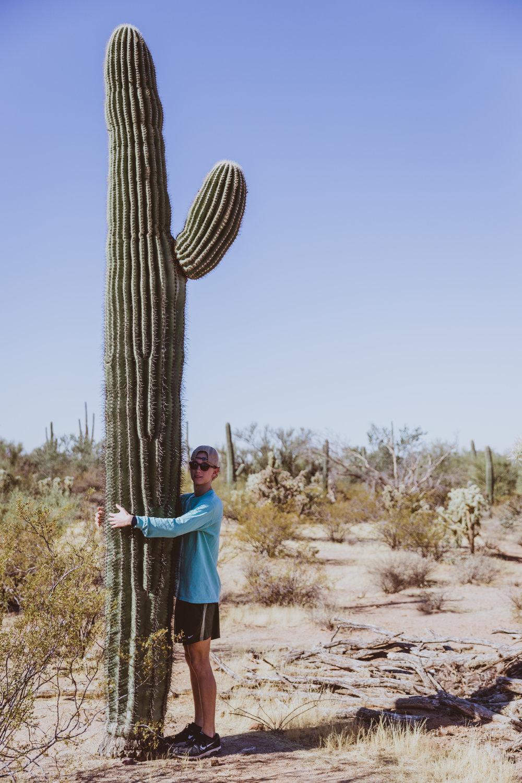 Saguaro Edits (7 of 160).jpg
