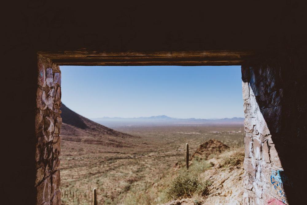 Saguaro Edits (26 of 160).jpg