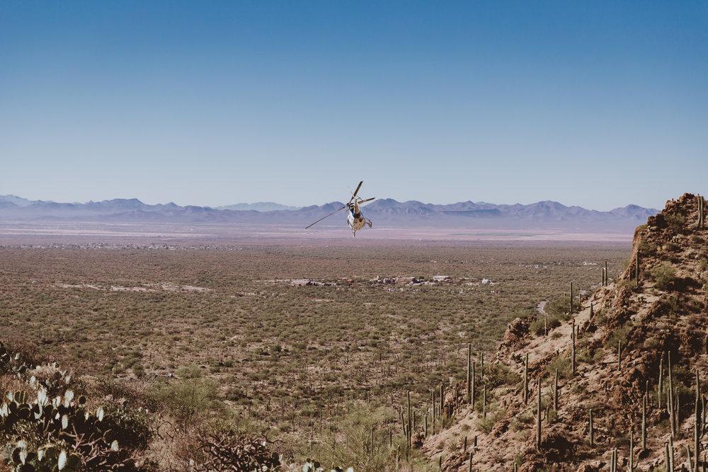 Saguaro Edits (23 of 160).jpg
