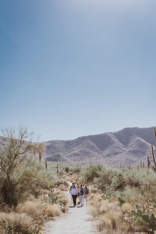 Saguaro Edits (50 of 160).jpg