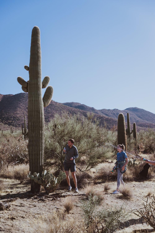 Saguaro Edits (52 of 160).jpg
