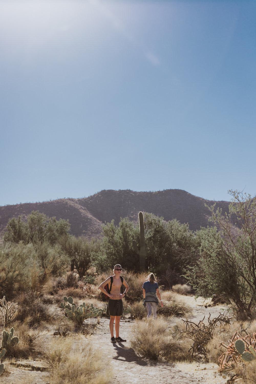 Saguaro Edits (61 of 160).jpg