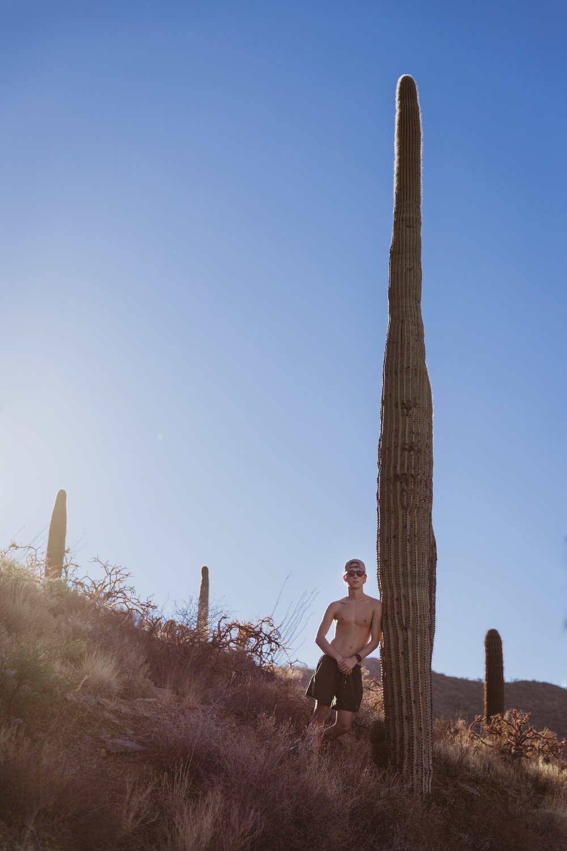 Saguaro Edits (128 of 160).jpg
