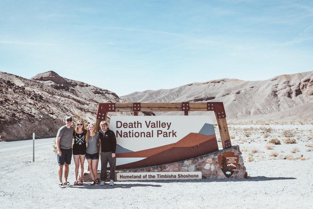 Death Valley Edits (36 of 203).jpg