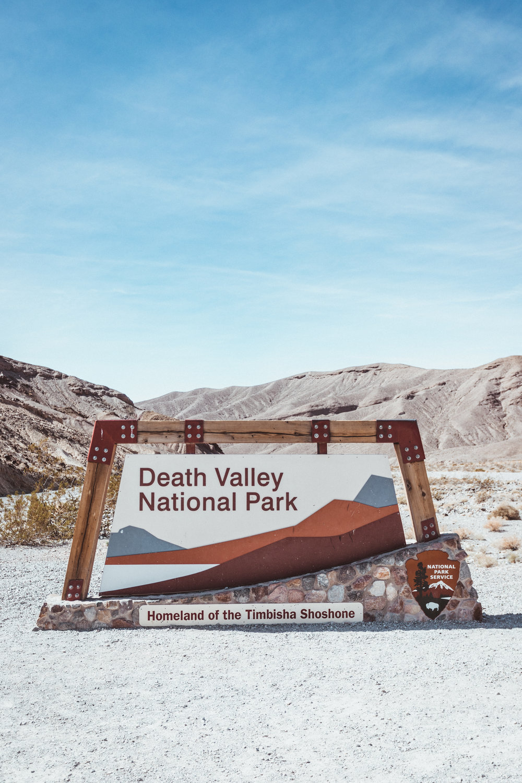 Death Valley Edits (34 of 203).jpg